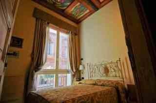 Hotel bologna 3 stelle for Tre stelle arreda bologna